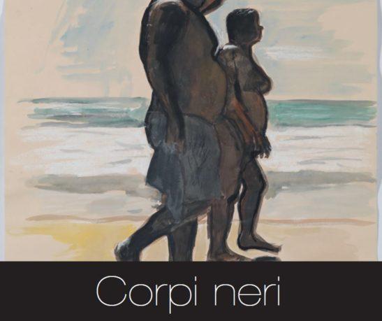 Corpi Neri